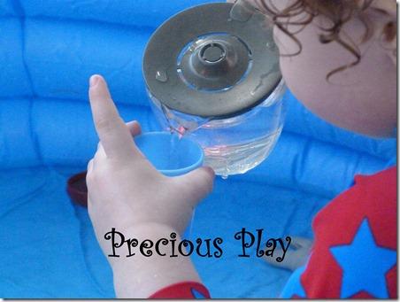Water play.jpg7