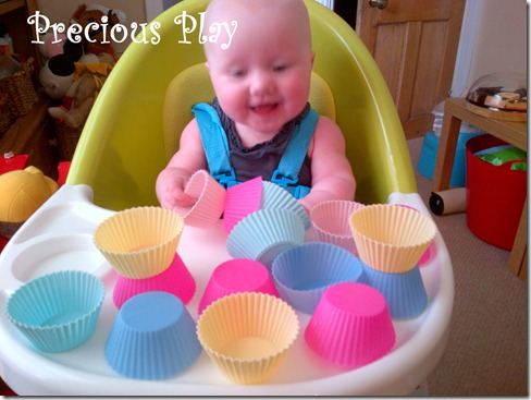silicone cup cakes.jpg4