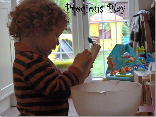 Cookery with Sounds Precious Play.jpg17