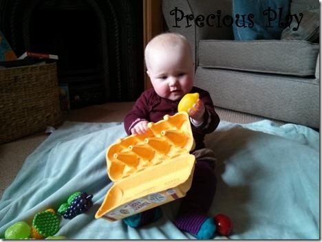 Baby Sensory Egg Box.jpg2.jpg3.jpg4